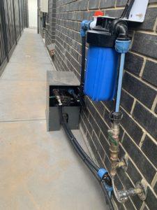 Rainwater Tanks Adelaide Prices