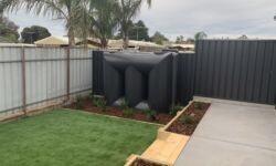 Water Tanks Adelaide